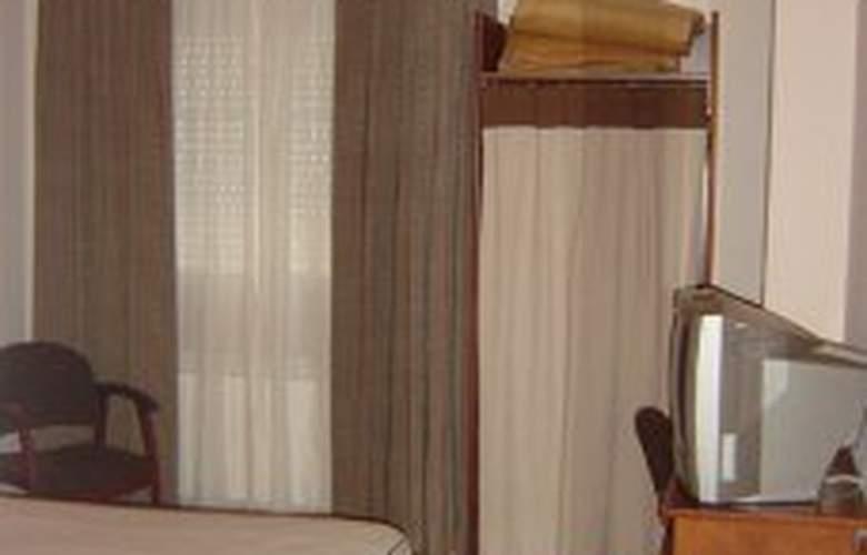 Midama - Room - 1