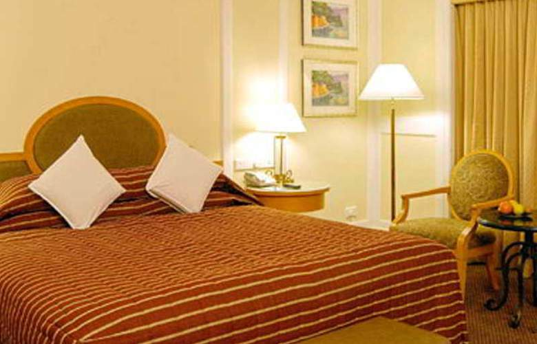 Imperial Palace Rajkot - Room - 2