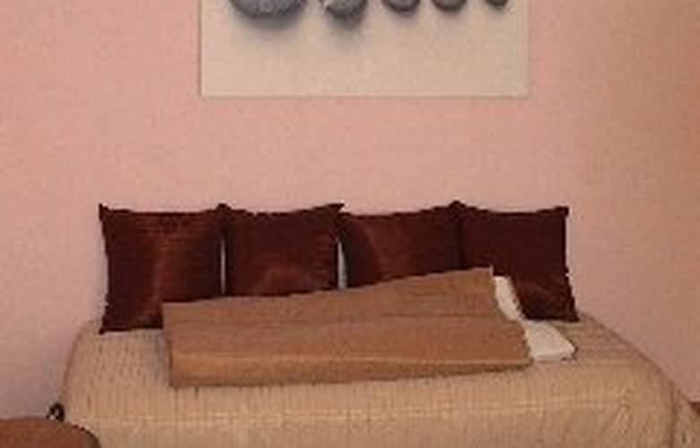 Thassian Villas - Room - 3