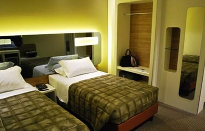 Idea - Hotel - 5
