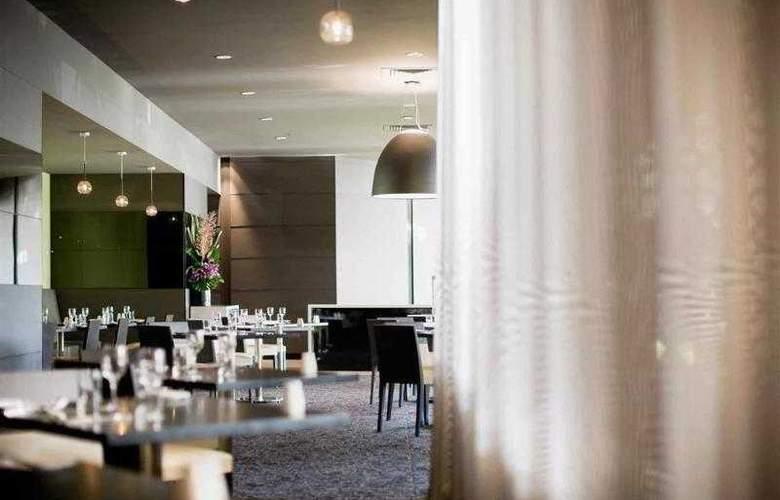Pullman Melbourne Albert Park - Hotel - 66