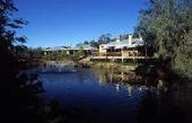 Australis Margaret River - General - 3