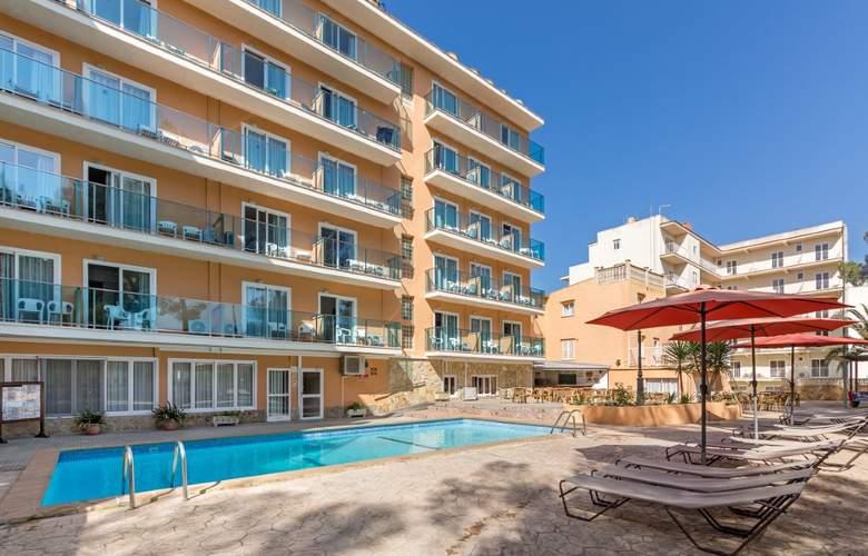 Costa Mediterraneo - Pool - 3