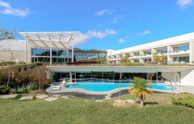 Martinhal Lisbon Cascais Family - Pool - 12