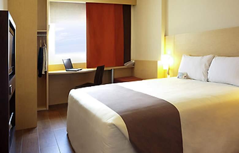 Ibis Cancun Centro - Room - 2