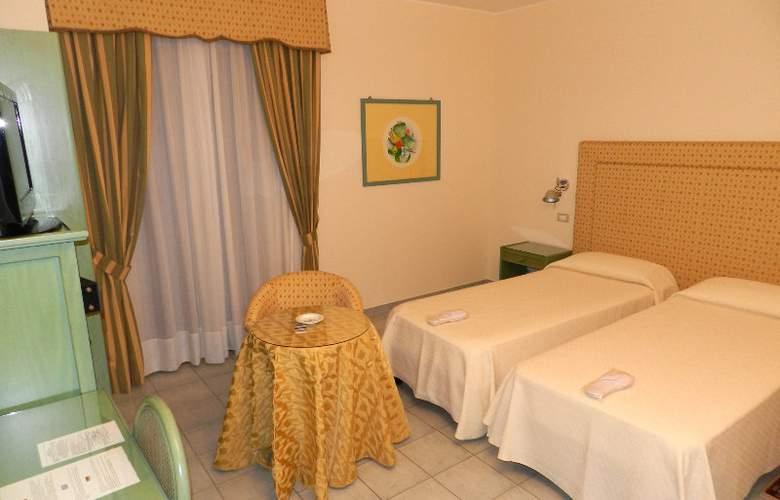 Hotel Il Mulino - Hotel - 12