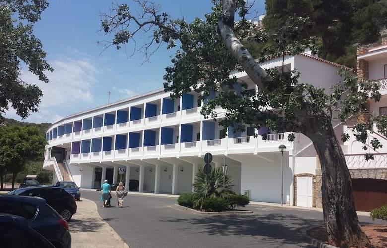 IBB Paradis Blau - Hotel - 0