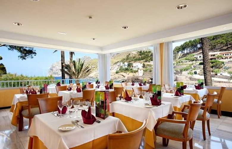 Grupotel Molins - Restaurant - 15