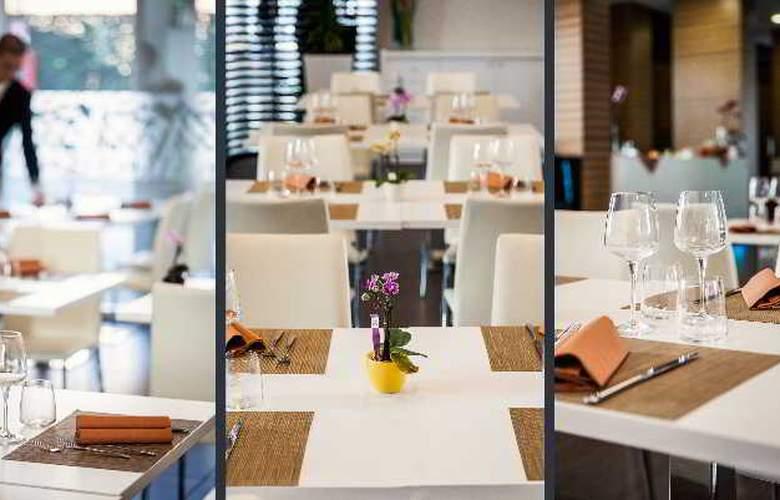 Degli Arcimboldi - Restaurant - 22
