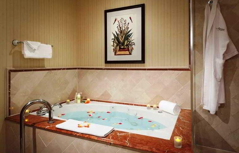 Miramonte Resort & Spa - Room - 10