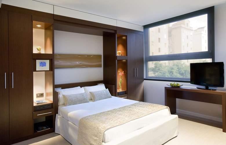 H10 Itaca - Room - 1