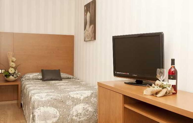 Ramblas Barcelona - Room - 11