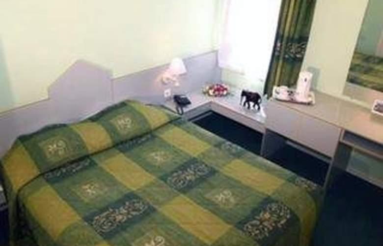 Chelles Comfort - Room - 2