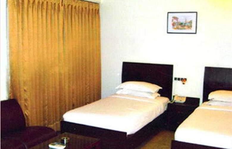 Jyoti Dwelling - Room - 1