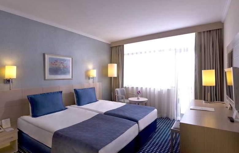 Zeynep Resort - Room - 3