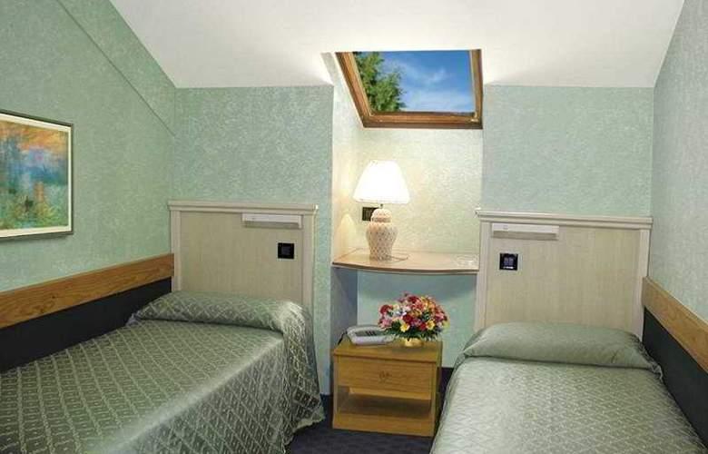 San Giuliano - Room - 2