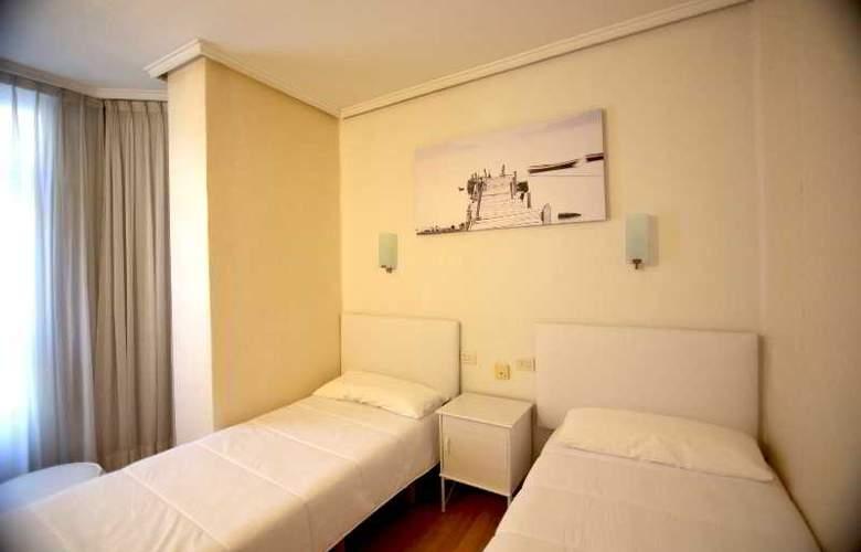 Casual Valencia de la Música - Room - 9