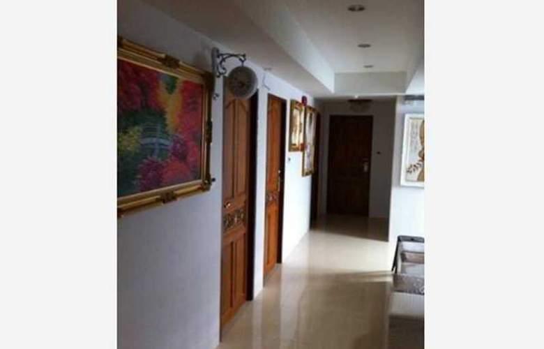 Richly Villa - Room - 6