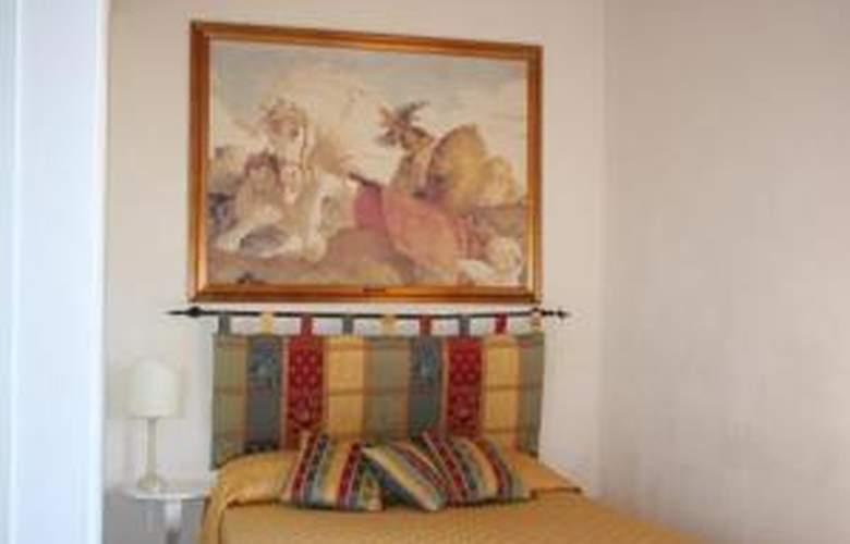 Il Casato Residence - Room - 2