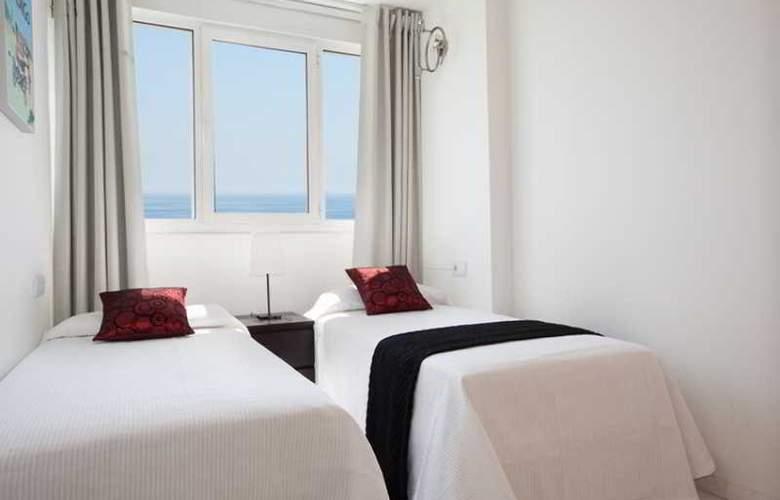 Rent Top Apartments Diagonal Mar - Room - 18