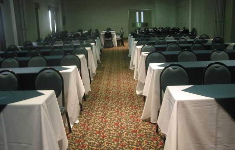 Viva Inn - Conference - 7