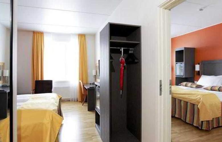 Thon Alta - Room - 15