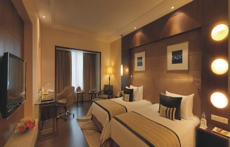 Taj Hotel & Convention Centre - Room - 7
