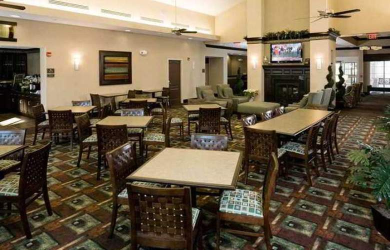 Homewood Suites by Hilton York - Hotel - 6