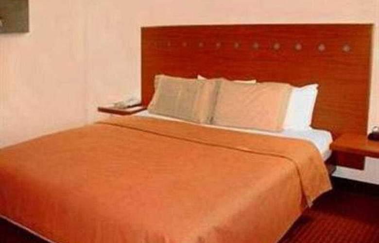 Casa Cayala - Room - 4
