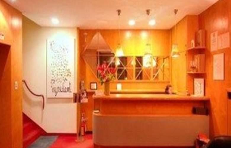 Le Calandre - Hotel - 0