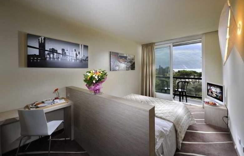 Grand Hotel Riva - Room - 6