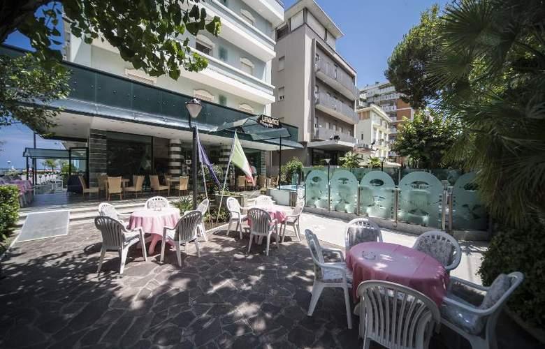 Levante - Hotel - 13