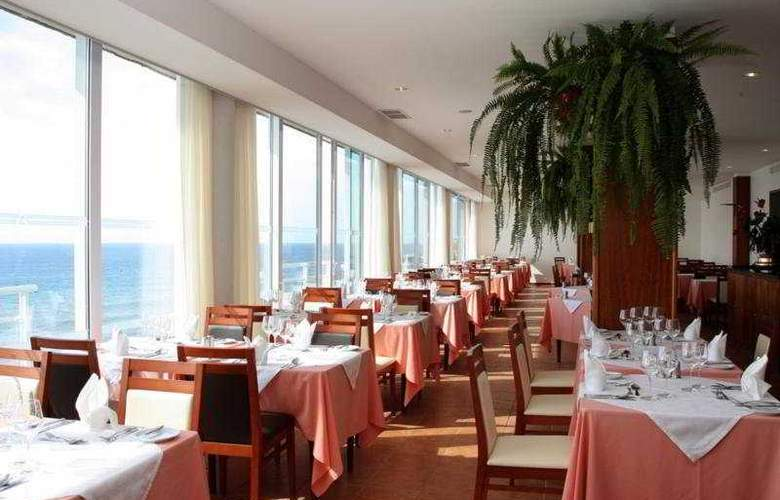 Orca Praia - Restaurant - 8