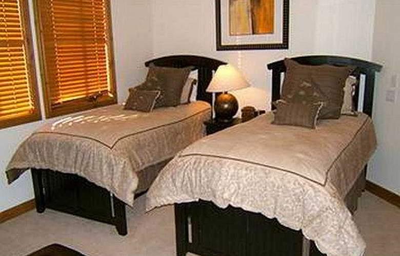 Sun Valley Village Condominiums - Room - 5