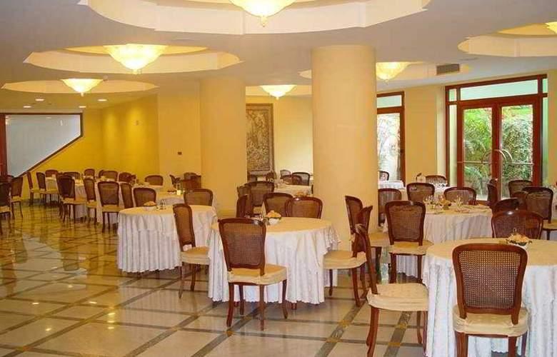 Zi' Teresa - Restaurant - 4
