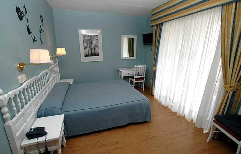 Campomar de Isla - Room - 11
