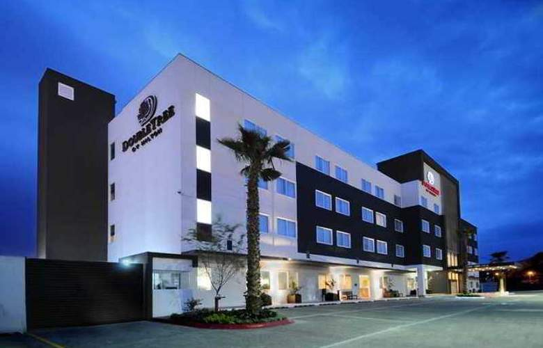 DoubleTree By Hilton Queretaro - Hotel - 2