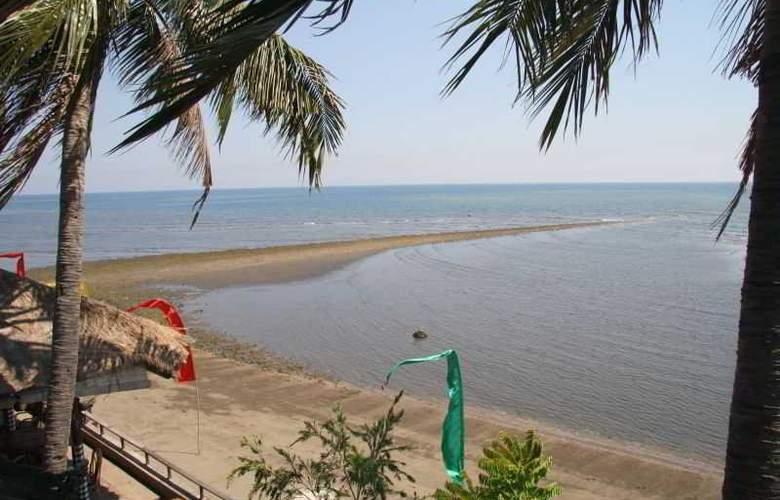Adi Rama Beach - Beach - 28