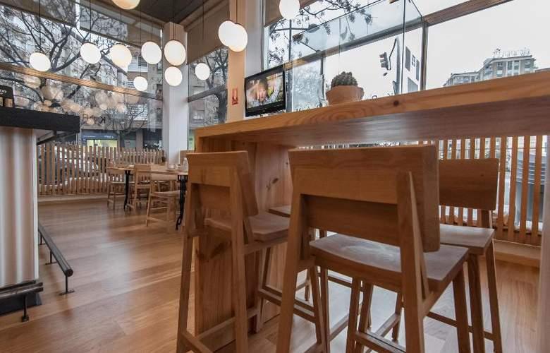 Kramer - Restaurant - 53