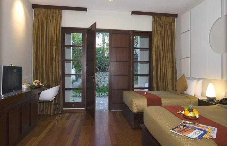 The Bali Khama - Room - 4