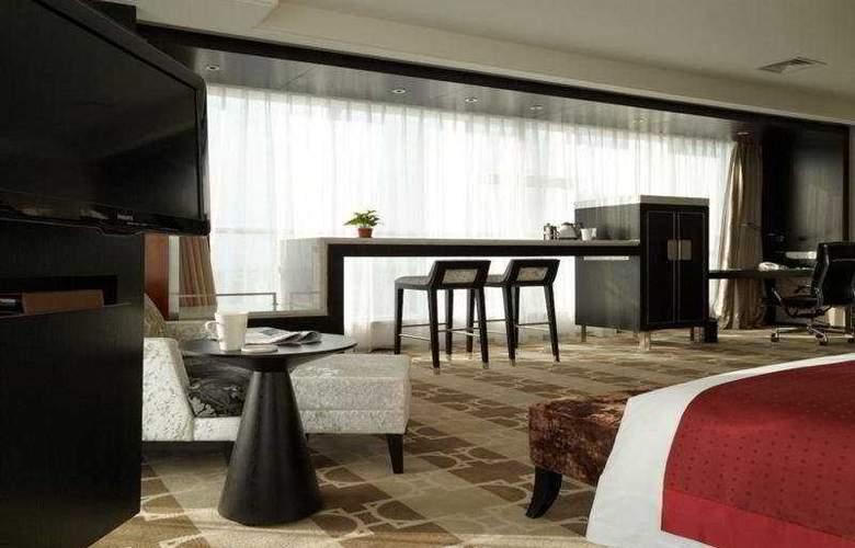 Holiday Inn Focus Square - Room - 2