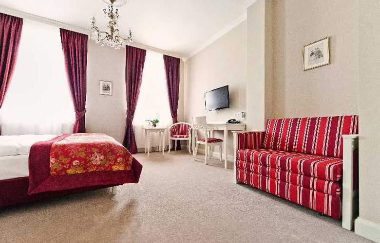 Hotel Schanel Residence - Room - 1
