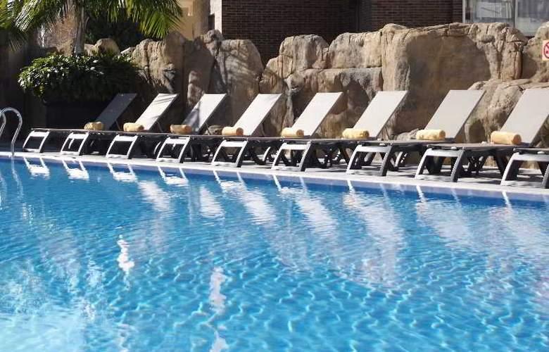 Sandos Monaco Beach Hotel and Spa - Pool - 18