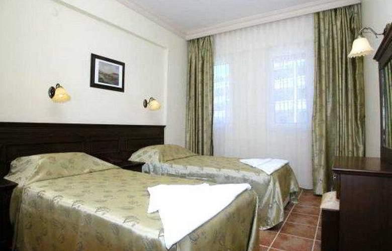 Club Orient Apart - Room - 2