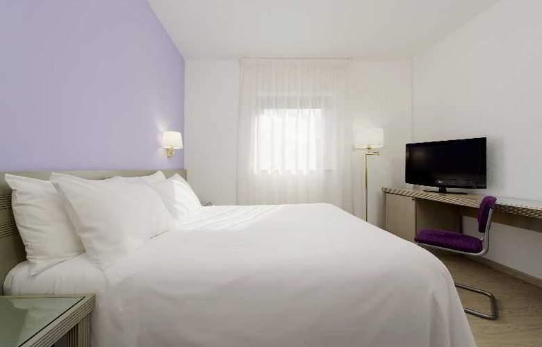 Exe Salamanca - Room - 3