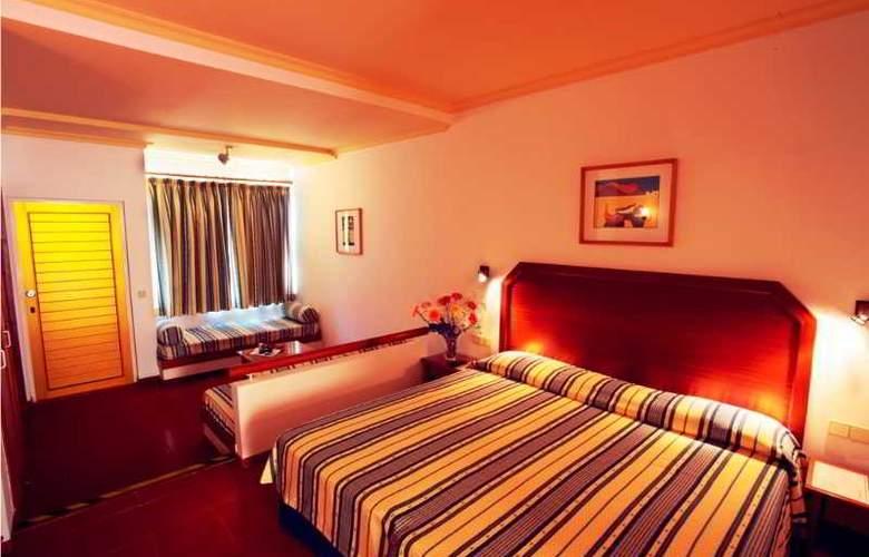 Baia Cristal Beach & Spa Resort - Room - 15