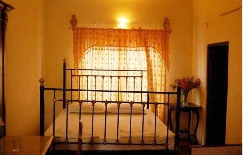 Newtons Manor - Room - 7