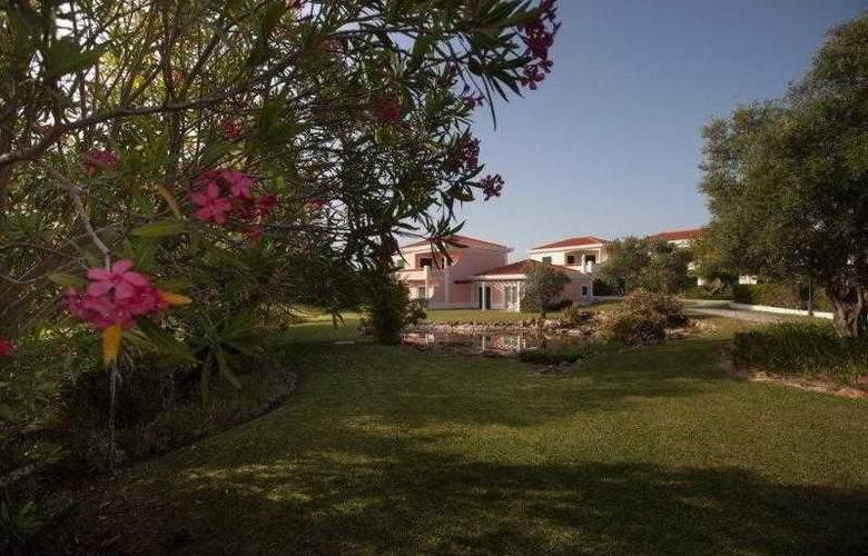 Cegonha Country Club - Hotel - 8