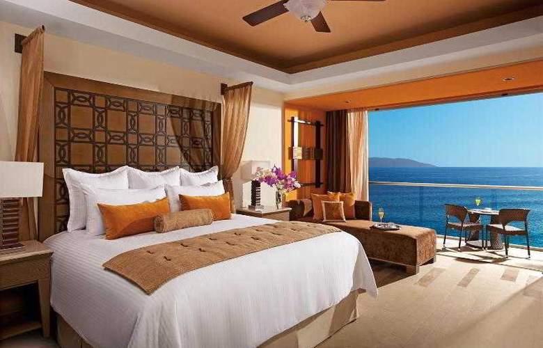Now Amber Resort & Spa - Hotel - 7