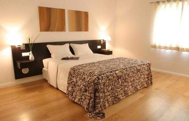 Vila Bicuda - Hotel - 17